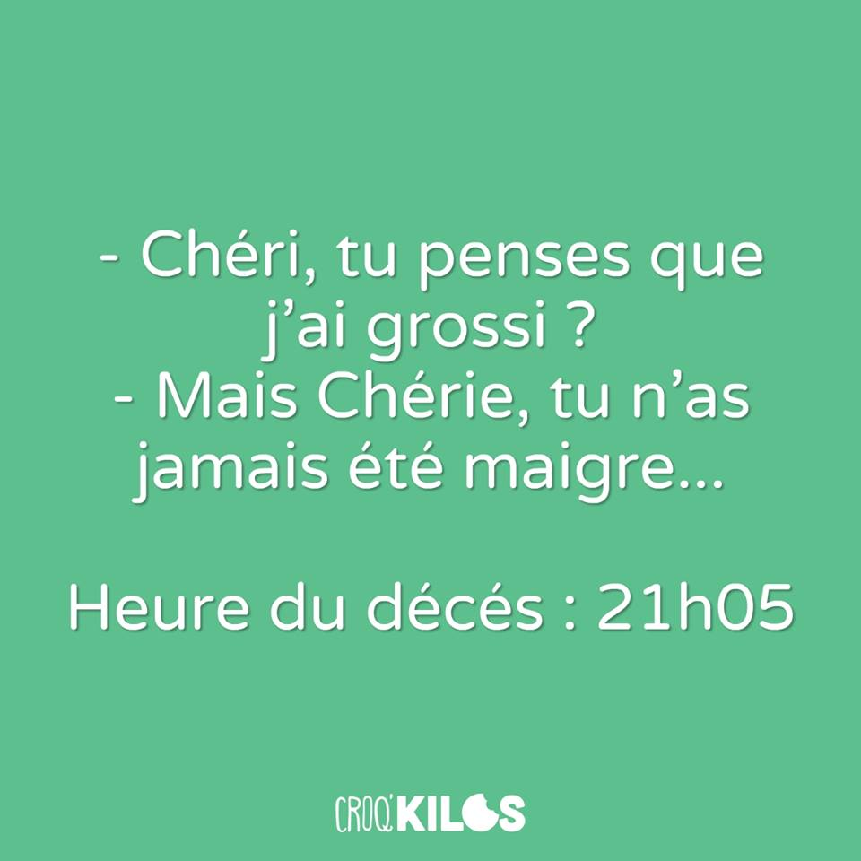 humour - Page 23 60336510