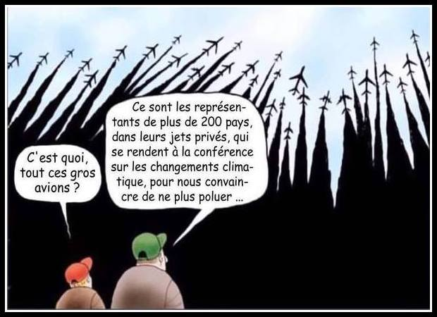 humour - Page 23 61117210