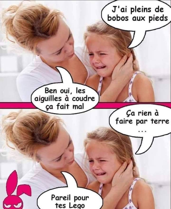 humour - Page 23 61188710