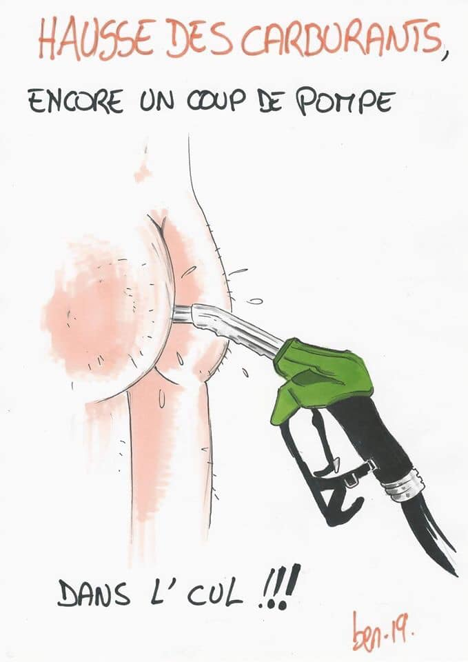 humour - Page 23 61442610