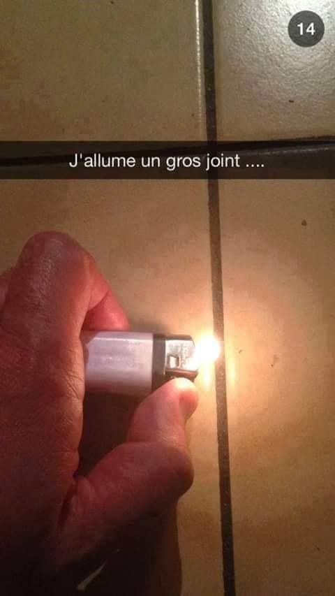 humour - Page 23 61489510