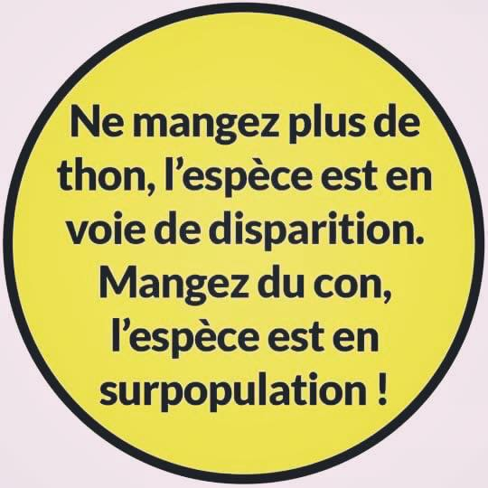 humour - Page 23 61612810
