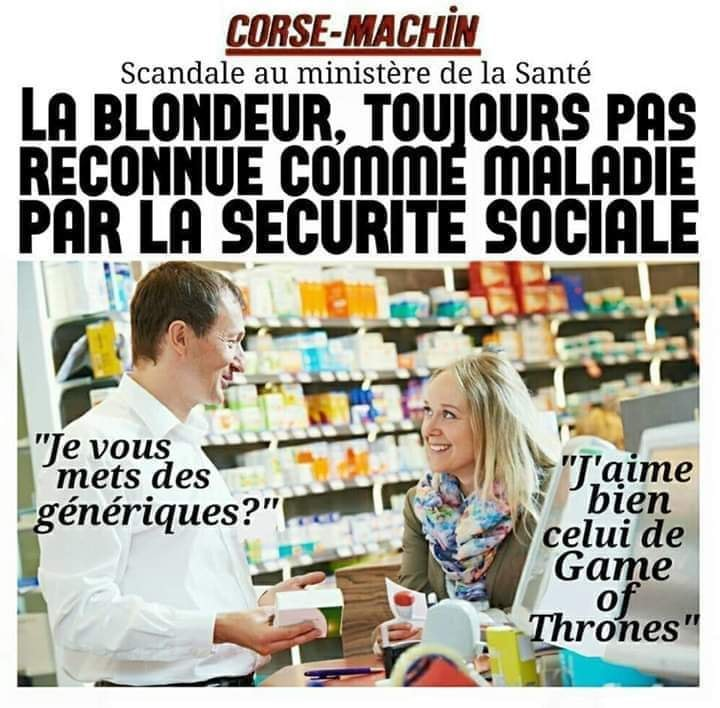 humour - Page 23 61676710