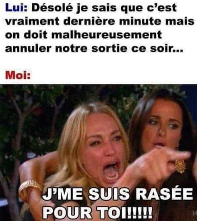humour - Page 23 61745810