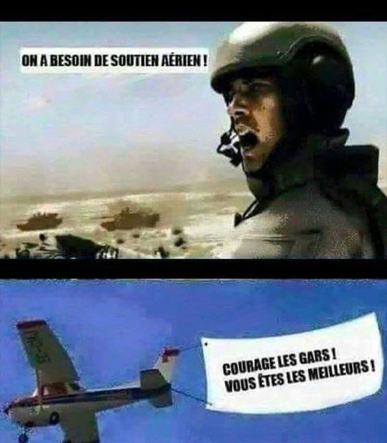 humour - Page 23 61801310