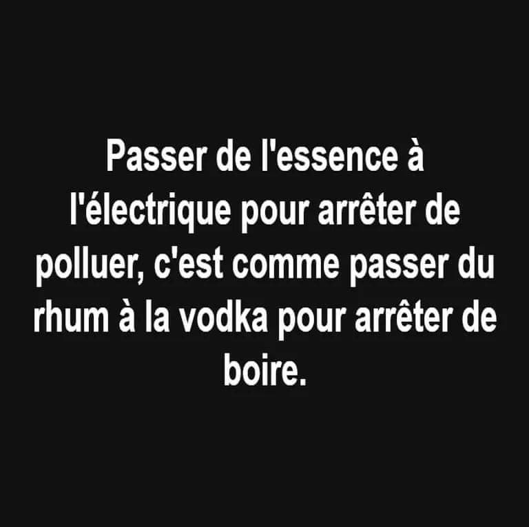 humour - Page 23 61872310