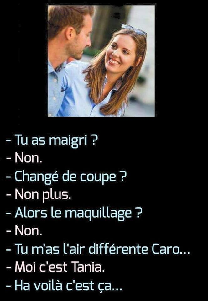 humour - Page 23 62148810