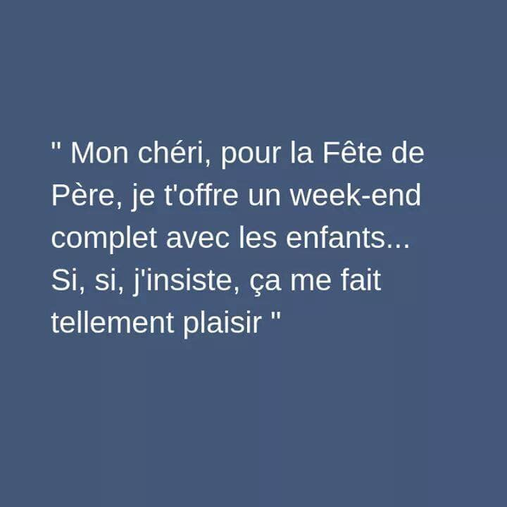 humour - Page 23 62653110