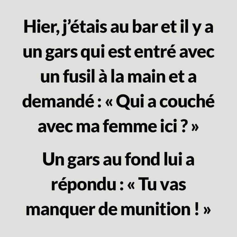 humour - Page 23 64398710