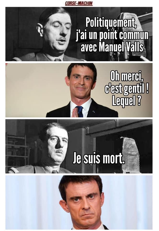 humour - Page 23 65124910