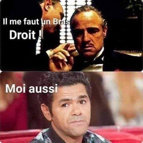 humour - Page 27 66842410