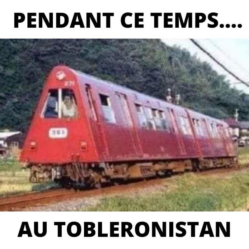 humour - Page 27 67066110