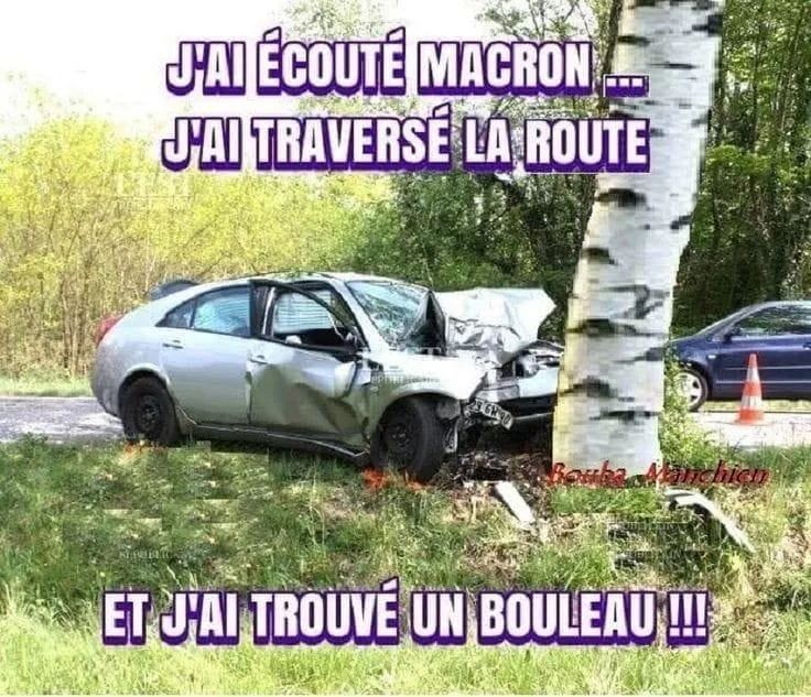 humour - Page 28 70678510