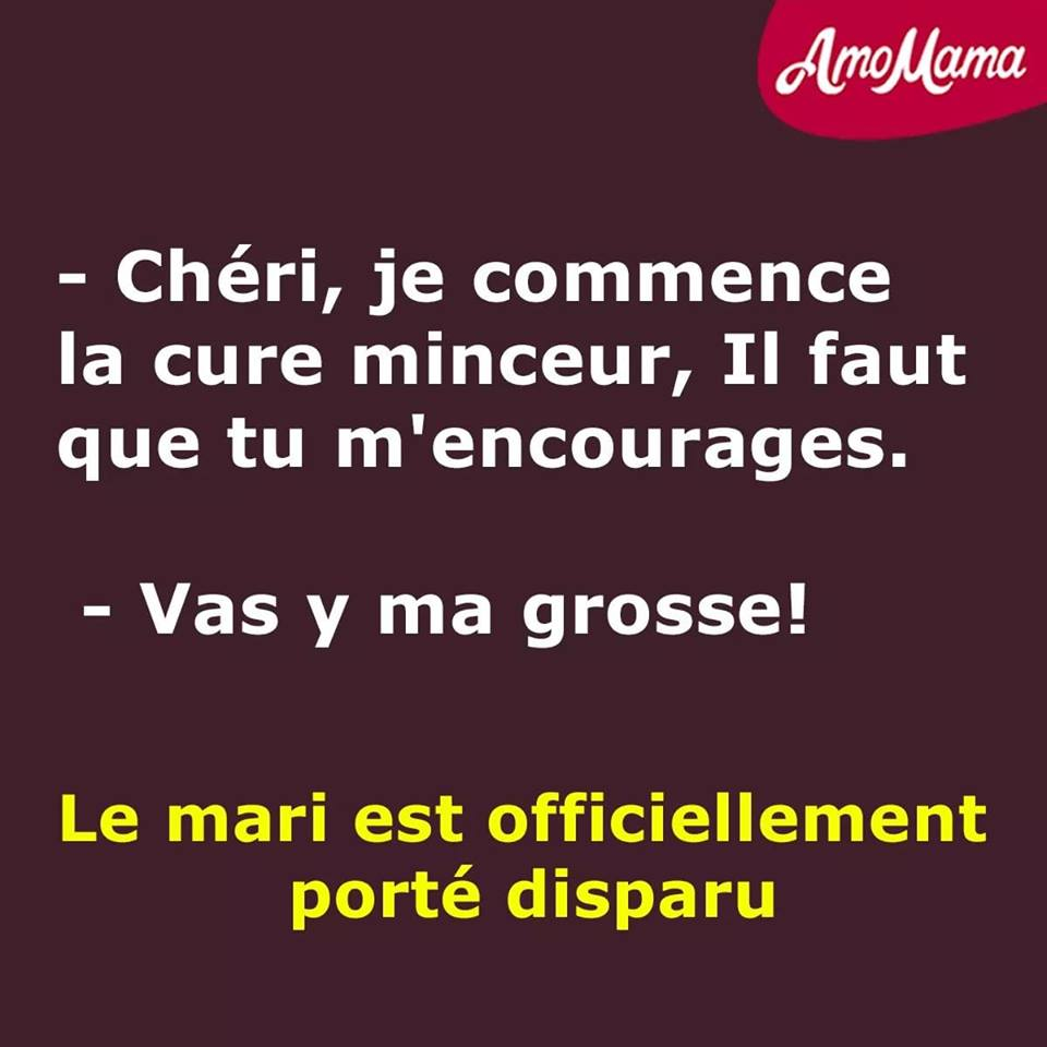 humour - Page 28 71206010