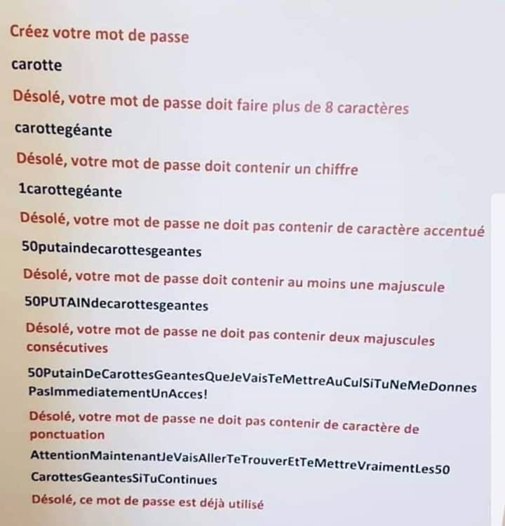 humour - Page 10 71217910