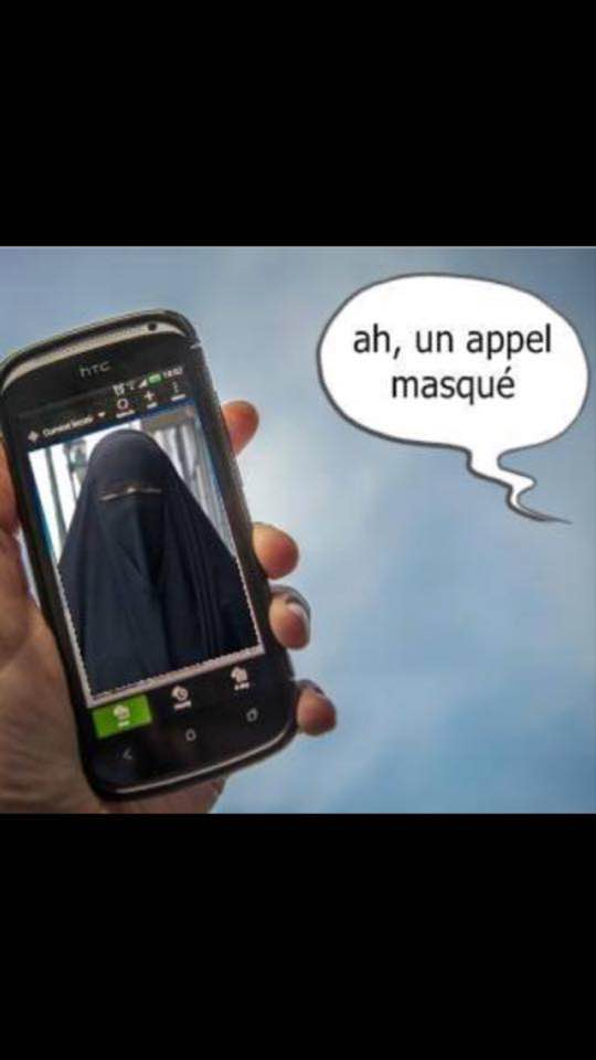 humour - Page 28 75653310