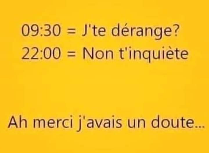 humour - Page 7 78474110