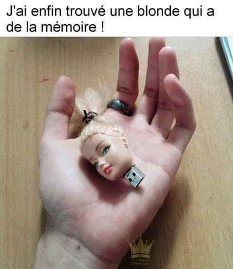 humour - Page 29 80010910