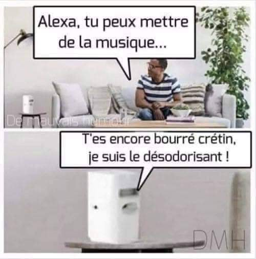 humour - Page 32 82386810