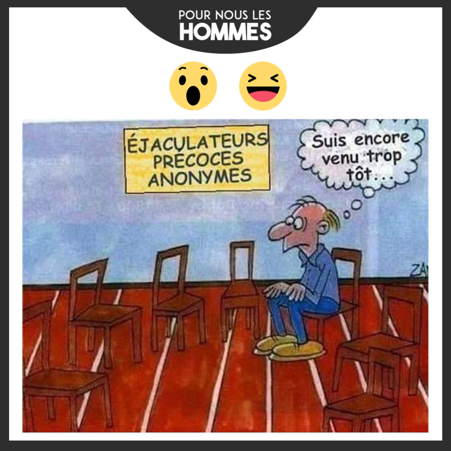 humour - Page 32 82780111