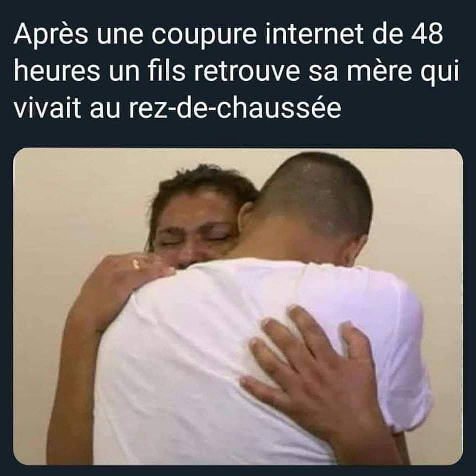 humour - Page 32 82819210