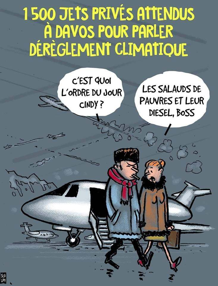 humour - Page 32 83273610