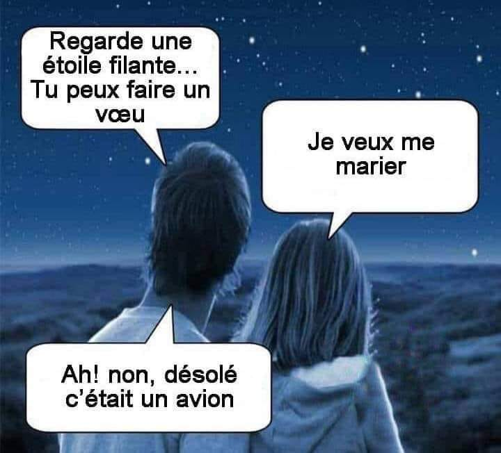 humour - Page 32 83385410