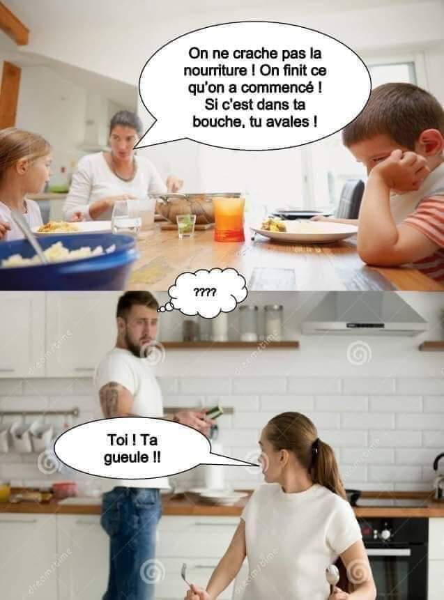 humour - Page 32 87482010
