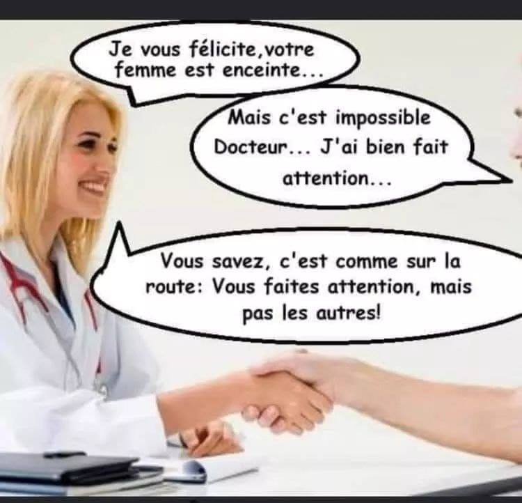 humour - Page 32 88213210
