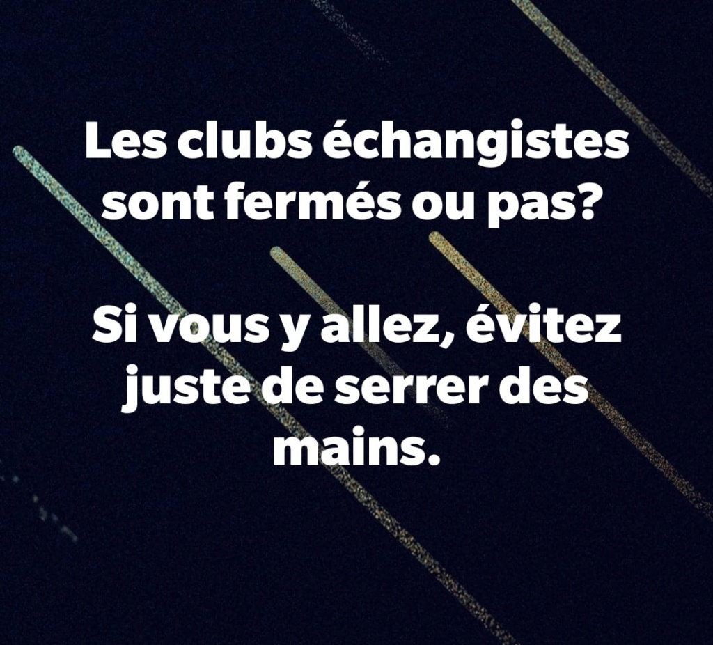 humour - Page 32 89722610