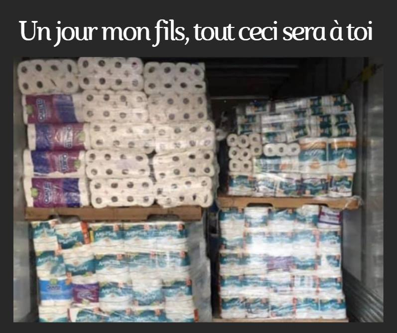 humour - Page 32 89776110