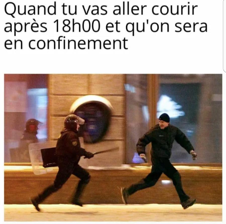 humour - Page 33 89813910