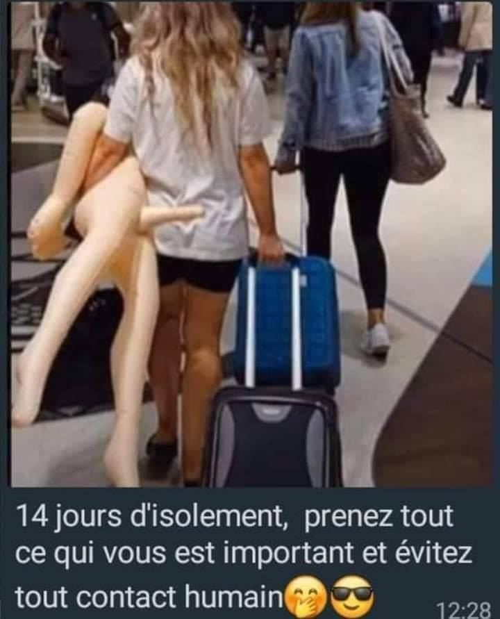 humour - Page 33 89965610