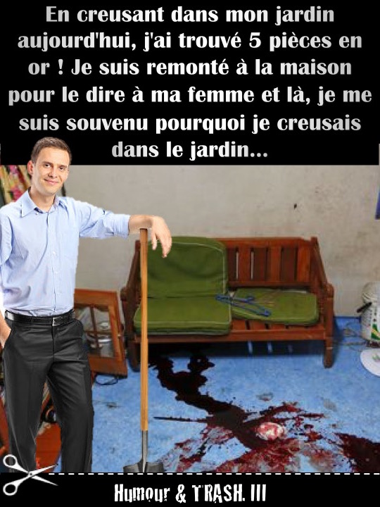 humour - Page 34 90197710