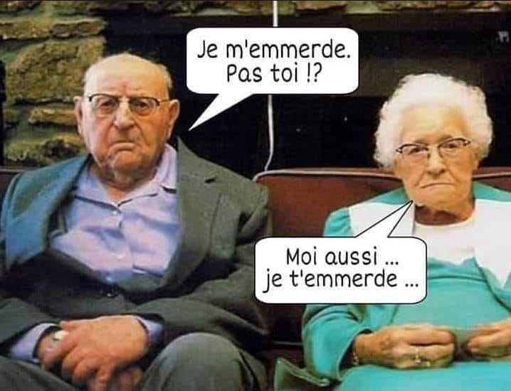humour - Page 34 90816411