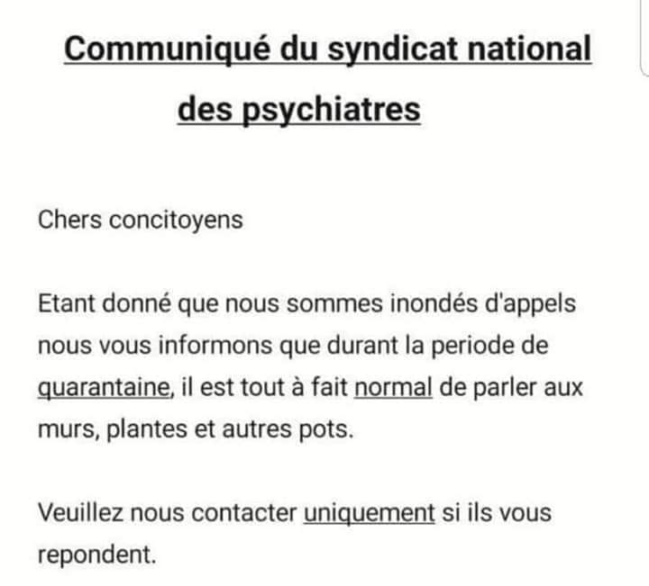 humour - Page 34 90876510