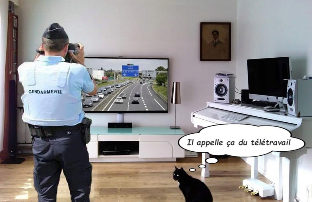 humour - Page 35 91008910