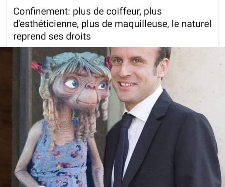 humour - Page 35 91372810