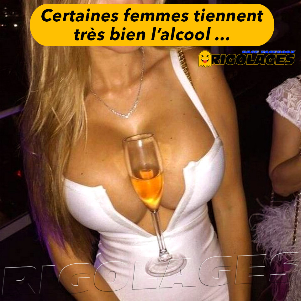 humour - Page 35 91397310