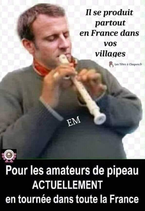 humour - Page 36 91535510