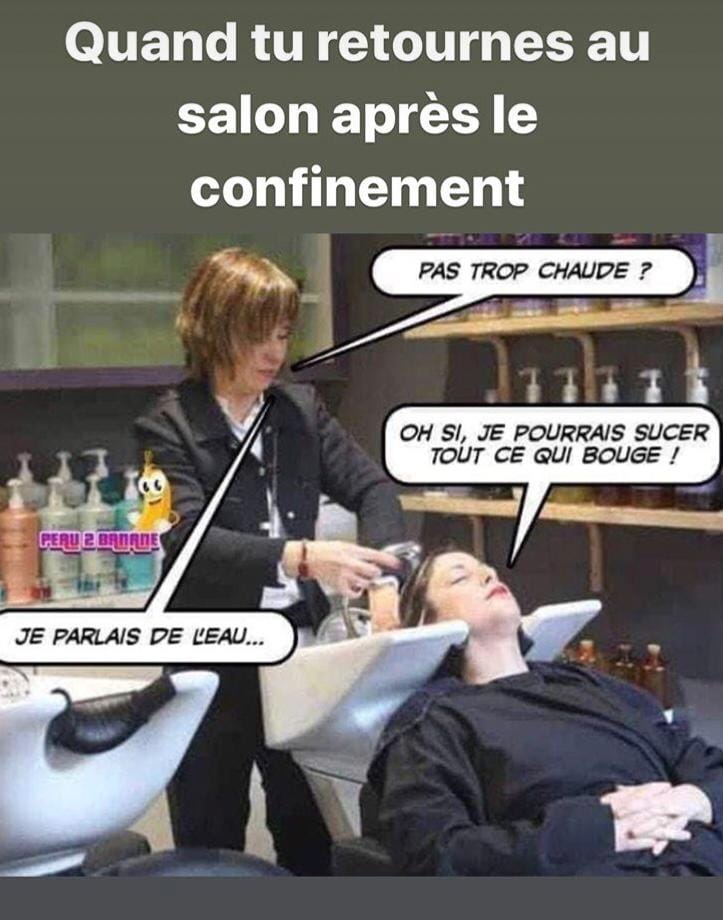 humour - Page 35 91571210