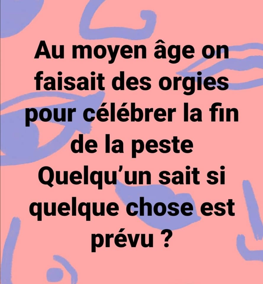 humour - Page 35 91628410