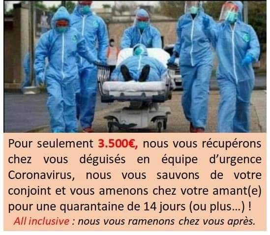 humour - Page 35 91631710