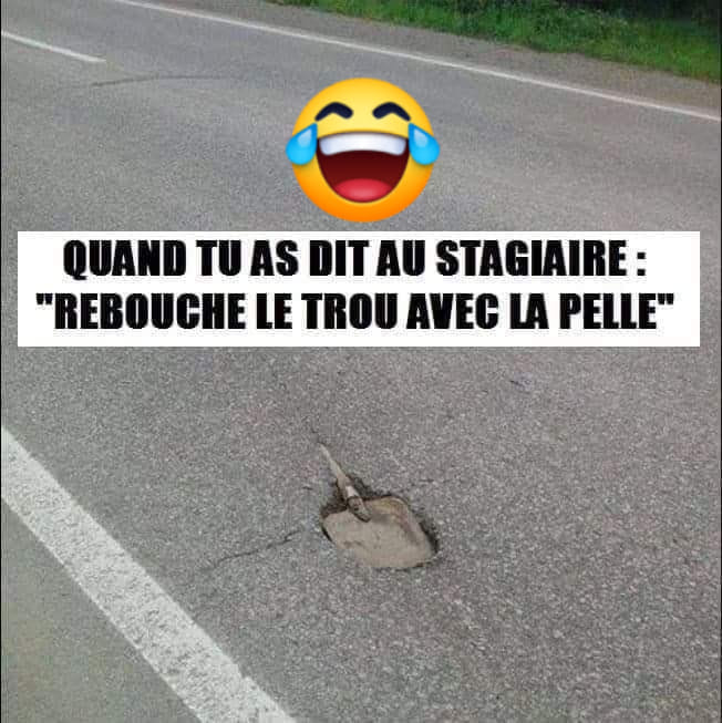 humour - Page 35 91768210