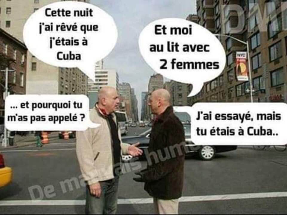 humour - Page 35 91826910