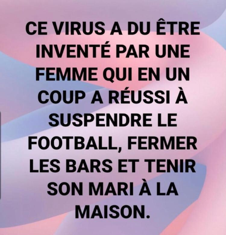 humour - Page 36 91917210