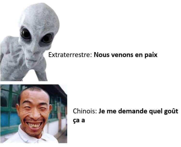 humour - Page 36 92020910
