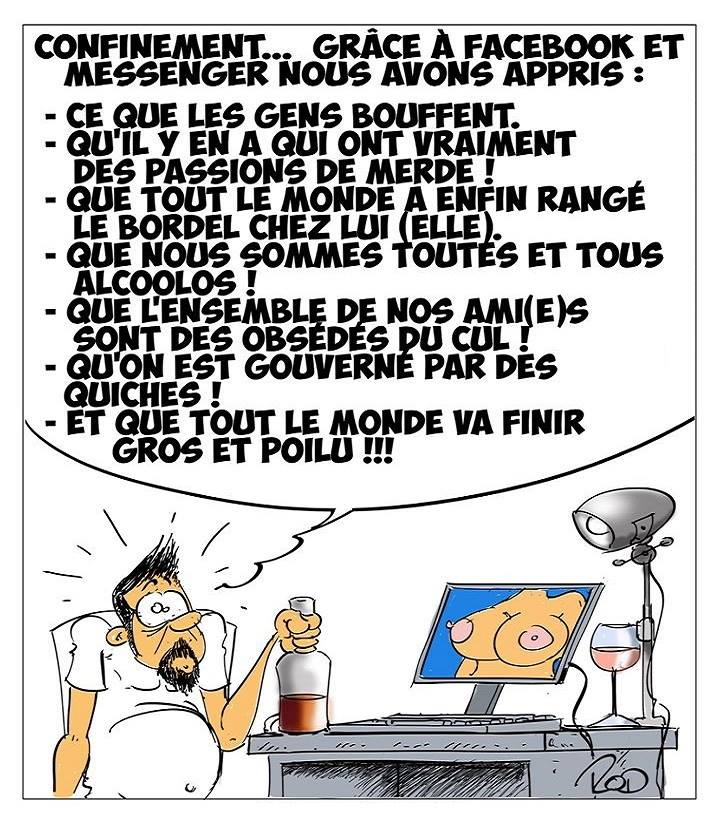 humour - Page 37 92153910