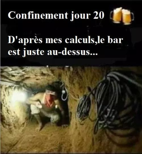 humour - Page 37 92169010
