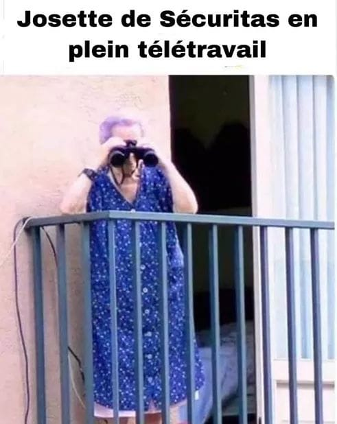 humour - Page 37 92204010